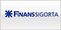 Finans Sigorta